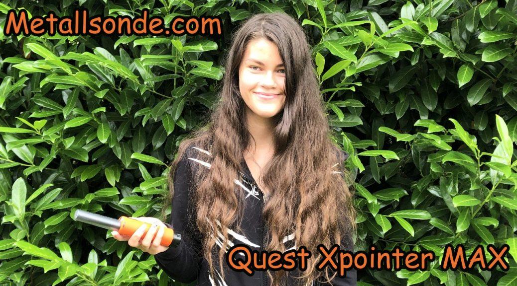 Videobild_quest_xpointer_max